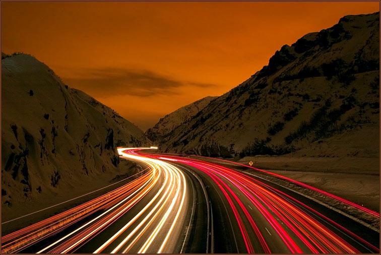 [Roads]